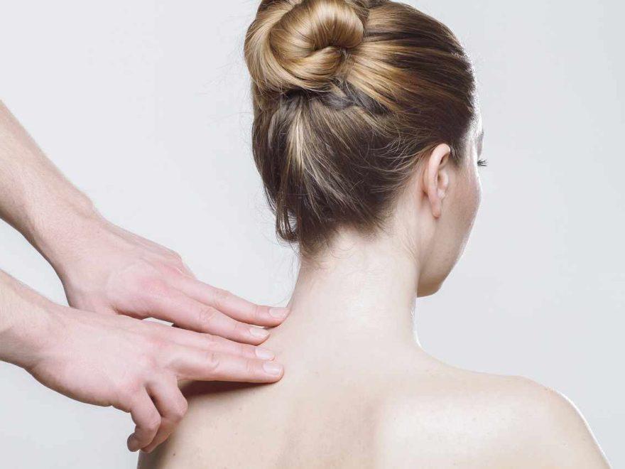 Was ist neuraltherapie