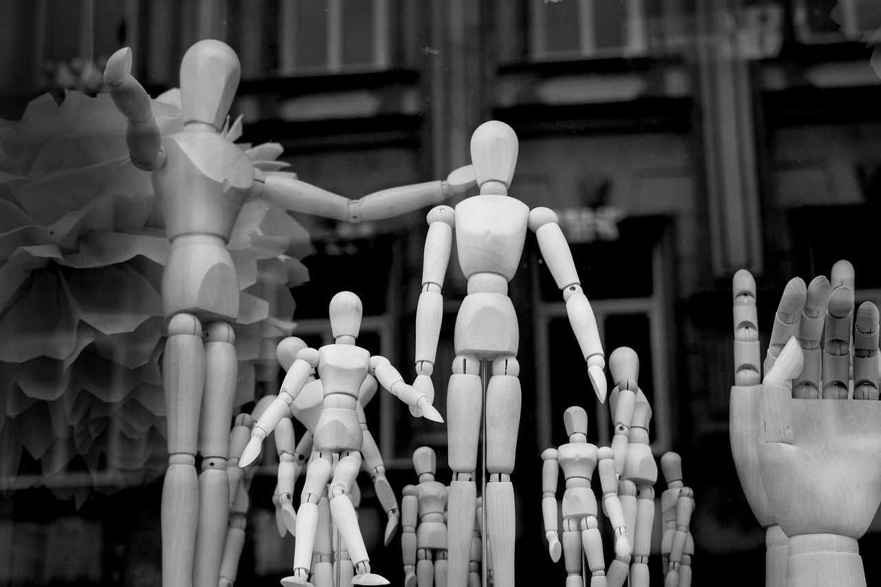 Anatomische Richtungs und Lagebezeichnungen Menschlich | Der Mensch