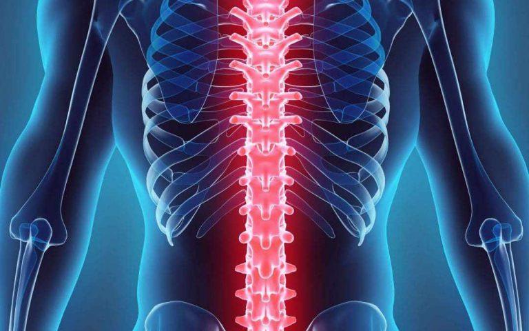 Was ist lymphdrainage?