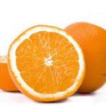 Vitamin Mangel