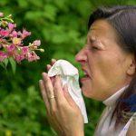 Was ist allergie?