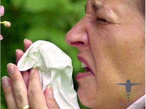 Was ist heuschnupfen? Auslöser, Symptome & Behandlung