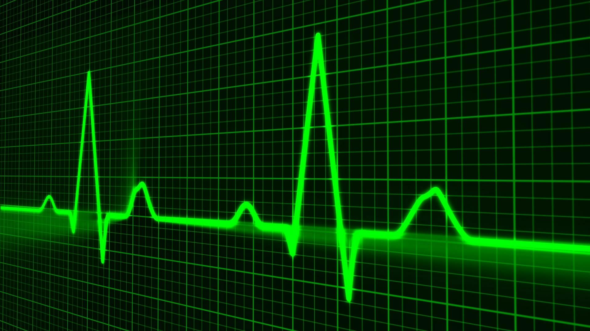 Herzschmerzen oder Herzbeschwerden