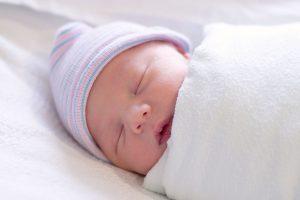 Die-Phasen-der-Geburt
